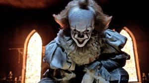 Ça : les clowns toujours très en colère contre le film
