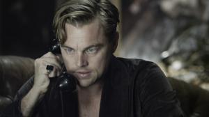 Leonardo DiCaprio sera-t-il le futur Joker de Warner ?