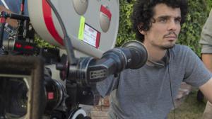 Après La La Land, Damien Chazelle tourne une série Netflix à Paris