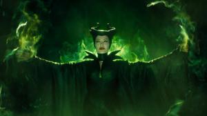 Maléfique : Angelina Jolie se confie enfin sur la suite !