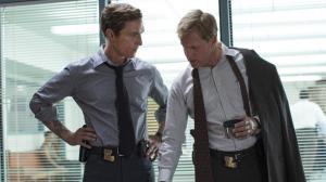 True Detective : on a des infos sur la saison 3 !