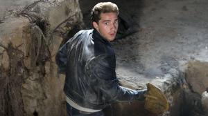 Indiana Jones 5 : le personnage de Shia Labeouf ne sera pas dans le film