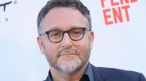 Star Wars : Colin Trevorrow n'est plus le réalisateur de l'Épisode IX !