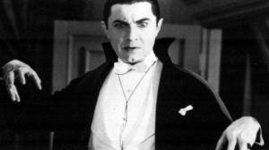 Dracula : un prequel par le réalisateur de Ça ?