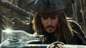 Pirates des Caraïbes : verra-t-on un sixième film ? Le producteur répond