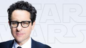 Star Wars : J.J. Abrams réalisera l'épisode 9 !
