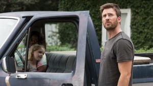 Wind River, Mary : quand les Avengers reviennent au cinéma indépendant