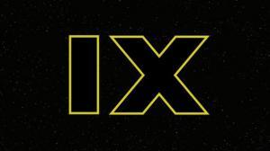 Star Wars : la sortie de l'Épisode 9 repoussée de quelques mois