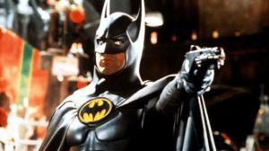 Batman Forever : Michael Keaton explique pourquoi il a refusé de faire le film