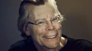 Un autre roman de Stephen King va être adapté au cinéma