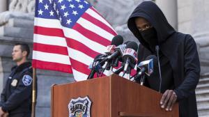 Death Note : Adam Wingard supprime son compte Twitter après des menaces