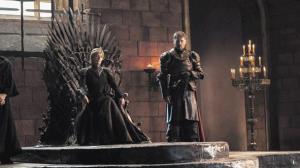 Game of Thrones : HBO met en place une solution pour éviter que le dénouement fuite
