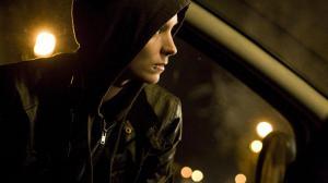 Millénium : on sait qui interprétera Lisbeth Salander dans le reboot