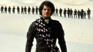 Dune : Denis Villeneuve se confie sur son projet