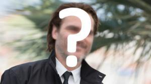 Batman : on sait quel acteur Darren Aronofsky aurait voulu sur ce projet