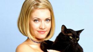 La CW développe une série sur Sabrina l'Apprentie Sorcière !
