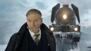Le Crime de l'Orient Express : une nouvelle bande-annonce intrigante