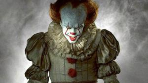 Ça : Stephen King révèle la scène du film qui l'a terrifié