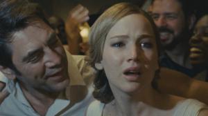 Mother ! : Darren Aronofsky réagit aux mauvaises critiques