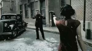 Le court-métrage de Zack Snyder est disponible en ligne