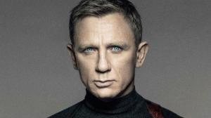 Daniel Craig confie le nom du réalisateur qu'il souhaite pour le prochain James Bond