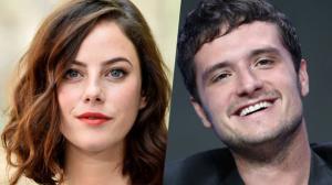 Kaya Scodelario et Josh Hutcherson dans une nouvelle adaptation de Roméo et Juliette ?