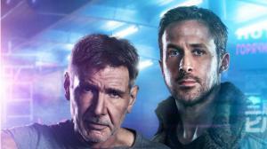 Blade Runner 2049 : les premiers avis sont tombés !