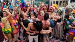 Sense8 : le tournage de l'épisode final bientôt en France ?