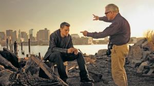 Leonardo DiCaprio et Martin Scorsese se retrouvent pour un nouveau film