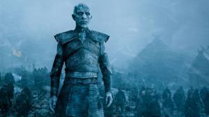 Game of Thrones : on connaît les réalisateurs de la saison 8 et il y a du lourd !