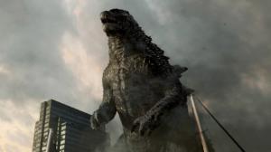Godzilla : le tournage de la suite est terminé !