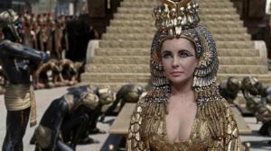 Denis Villeneuve aux manettes d'un film sur Cléopâtre ?