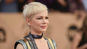 Venom : Michelle Williams au casting du spin-off de Spider-Man ?