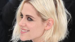 Kristen Stewart, future drôle de dame ?