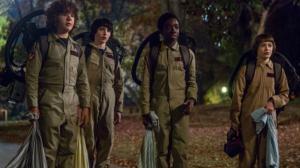 Stranger Things devrait avoir droit à au moins 5 saisons