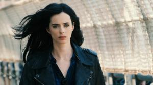 Netflix annonce la saison 2 de Jessica Jones