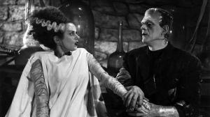 La Fiancée de Frankenstein : les premiers détails du remake