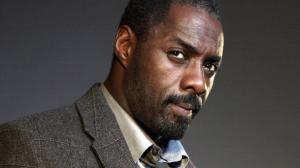 Idris Elba a failli jouer dans La Belle et la Bête