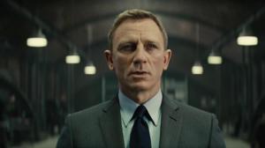Gambit : Daniel Craig face à Channing Tatum ?