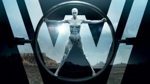 Westworld : direction la Rome antique et le Moyen Âge dans la saison 2 ?