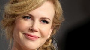 Nicole Kidman en policière pour le thriller Destroyer