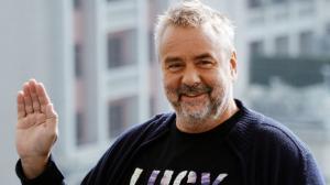 Lucy : Luc Besson dément préparer la suite