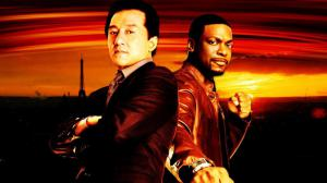 Rush Hour : Jackie Chan parle du quatrième volet