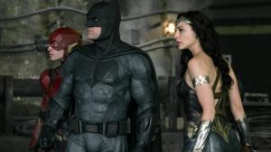 Justice League : une bande-annonce finale qui envoie du lourd