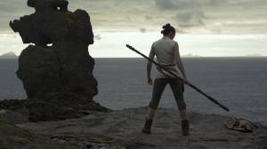 Star Wars 8 : une nouvelle bande-annonce est attendue cette nuit