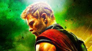 Thor Ragnarok : les premiers avis enflammés