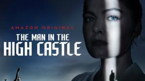 The Man in The High Castle : découverte du multiverse dans l'extrait de la saison 3