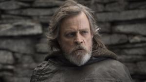 Star Wars : la nouvelle bande-annonce des Derniers Jedi est en ligne !!