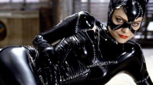 Michelle Pfeiffer adorerait reprendre son rôle de Catwoman
