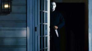 Halloween : le nouveau film sera une suite directe du premier